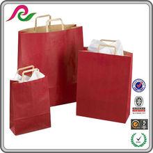 art supply bag wholesale paper bags