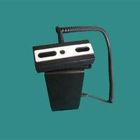 mobile phone desk holder digital camera alarm security display stand