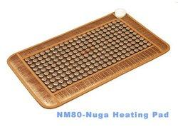 NM-80 Nuga Heating Pad