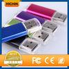 Bulk cheap mini plastic usb stick 8gb portable flash memory drive