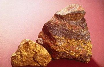 Copper Ore, Copper Concentrates, copper pow