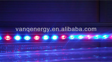2013 newest!!! ip65 led grow light, 36w high quality led grow lamp for garden