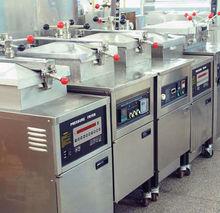 deep frying machine chicken/electric fryer cooker(CE,manufacturer)