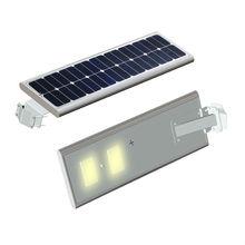 best selling all in one high lumen solar light garden stake(SHTY-220)