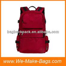 New stylish large capacity backpack rain cover