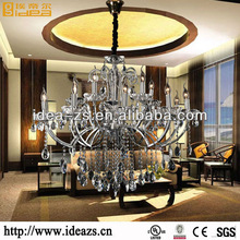 plastic chandelier balls remote control ceiling lamp string of lights chandelier