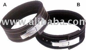 Levier powerlifting ceinture