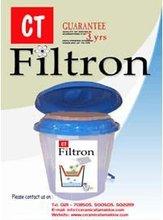 CT Filtron Water Filter
