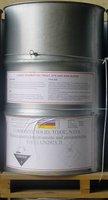 Epoxy Hardener (For Heavy Anticorrosive Powder Coating)