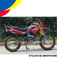 Chinese 250cc Motorcycle Made In China Dirt Motorcycle 250cc Motorcycle