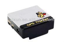 2012 best buy gps tracker gsm quadband