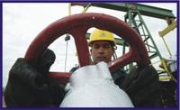 HAWK - corrosion inhibitor for gas well