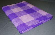 Woolen Kids Blankets