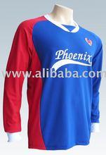 JOGs Soccer Uniforms