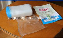 Prevent Mosquito and pest Plastic/Nylon Window Screen