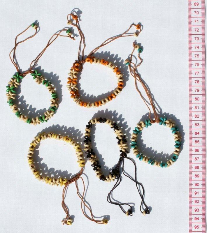 costume jewelry wholesale