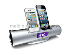 music dock for android for iphone 5 clock for hotel