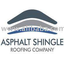 IKO Cambridge Asphalt Roof Shingles