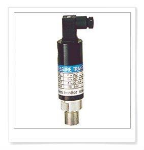 Pressure Transmitters Yokogawa Electric Corporation