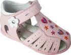 girls children leather sandals,kids sandals shoes,