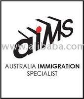 Australia Permanent Residence Immigration Consultants