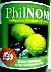 PhilNONI