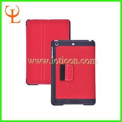 Cowboy For iPad Mini Kickstand Case
