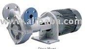 LPG Turbine Coro Flo pump
