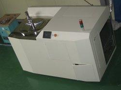 Indoor Medical incinerator
