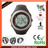 2013 latest/Quality gps running watch/gps sport watch( DPO)