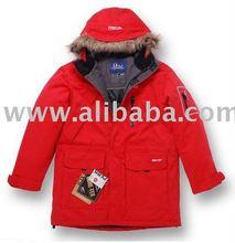 < Paypal > venta al por mayor - 1 unids GoreTex 3 en 1 desmontable chaqueta de lana