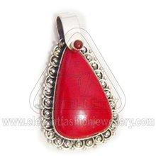 Valentine pendant