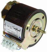variable transformer