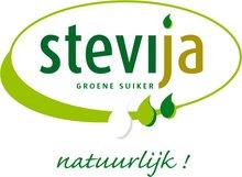 Stevia, Rebaudioside A