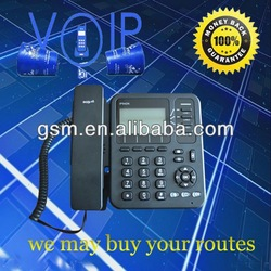 support 4 sip accounts wifi ip phone. wireless ip phone voice over ip carrier