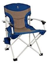 OZtrail - Royale Arm Chair