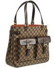 Wholesale,ladies' handbag,leather handbag ,fashional handbag,