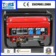 2013 Hot general diesel backup power generators