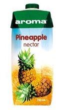 Aroma Pineapple Nectar
