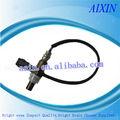 Sensor de oxígeno toyota 89465-12880 para corolla lambda/más sensores en la venta!