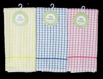 Free Standing Towel Racks, Bathroom Accessories - Ironcraft