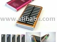 Mobile - Digital Camera Solar Charger