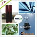 La actividad de alta de la peroxidasa de hidrógeno( catalasa) la aplicación en la industria textil/de fabricación de papel/de la industria de alimentos.