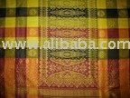 sarong & songket