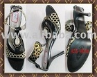 ladies dress shoes