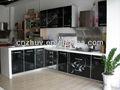 moderna móveis de cozinha armário de cozinha