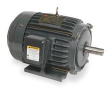 Dayton General Purpose Motor 3-Phase 20HP