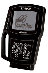 Brain Bee Car Scanner