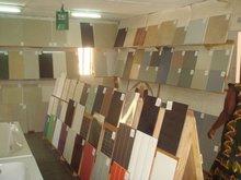 Tau Ceramica Floor