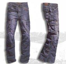 all season garments (summer to winter)